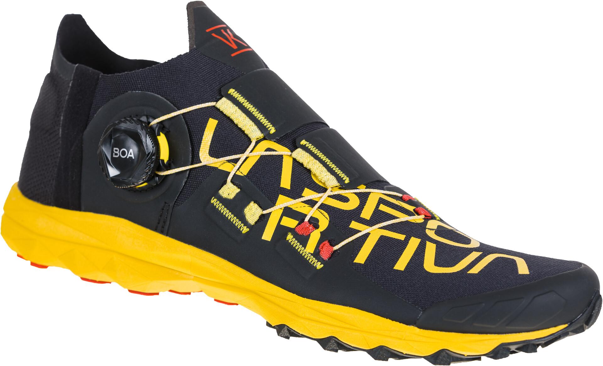 La Sportiva VK Boa Running Shoes Men